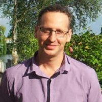 JLM BioCity Member Aviv Marom