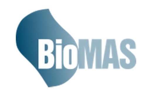 <b>BioMAS Ltd.</b>