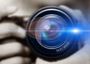 Photographing Injuries in the Acute Care Setting: Development and Evaluation of a Standardized Protocol for Research, Forensics, and Clinical Practice
