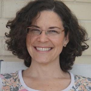 Prof. Debbie Shalev