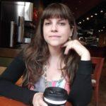 JLM BioCity Member Yael Ophir