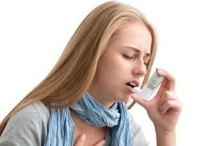 Acute Asthma: Single-Dose Dexamethasone vs. 5-Day Prednisone