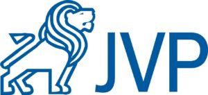 jerusalem-venture-partners JVP