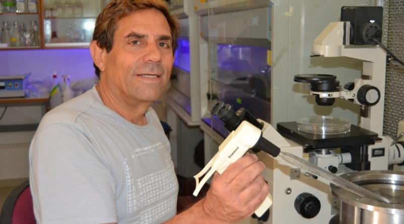 JLM-BioCity pharma biotech startup diabetes insulin pancreas