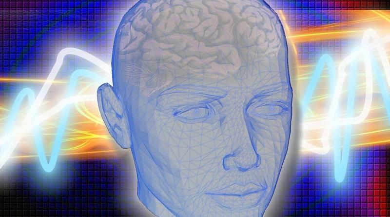 JLM-BioCity-Brainsway Deep-TMS treatment