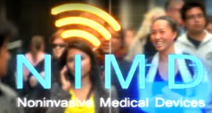 JLM-BioCity Biodevice NIMD breast cancer therapy