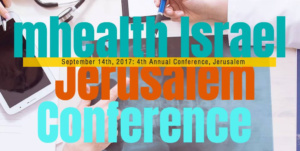 JLM-BioCity Ehealth conference Biomed