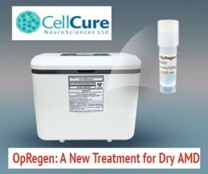 JLM-BioCity biotech AMD