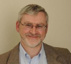 Jeremy Ben-David