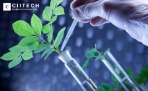 JLM-BioCity Bio pharma