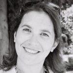 JLM-BioCity member Aurélie Schwarzbach