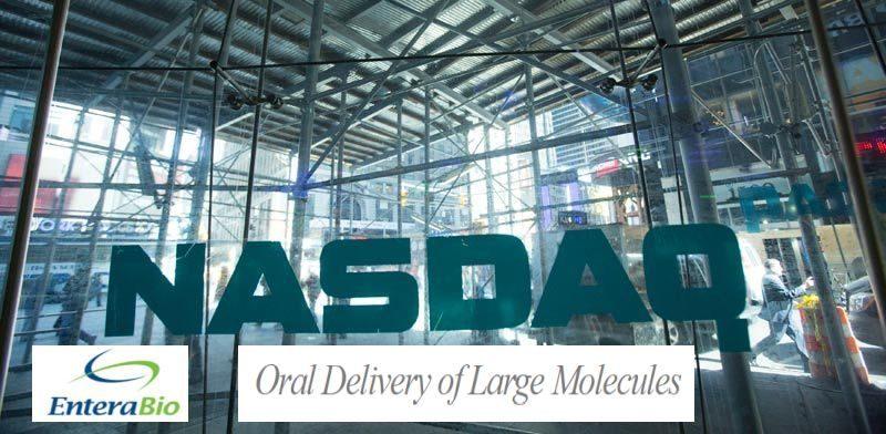 JLM-Biomed Pharma