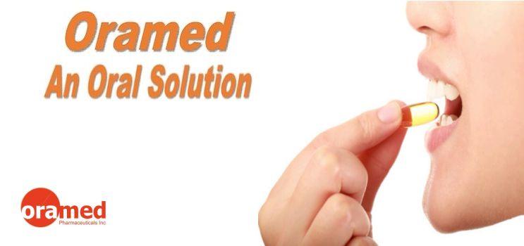 JLM-BioCity Pharma Diabetes