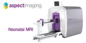 JLM-BioCity biomed neonatal MRI