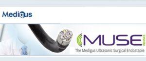 JLM-BioCity Biomed GERD surgery