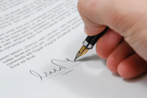 Tip: Why Patent Pending is not 'Patented' but is Still Valuable