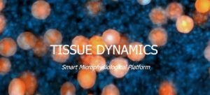 JLM-BioCity Biotech startup