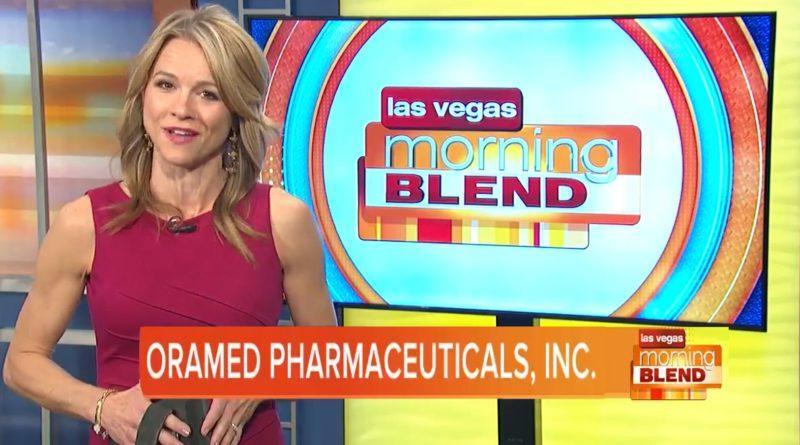 JLM-BioCity Biotech Pharma startup diabetes