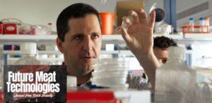 JLM-BioCity Biotech