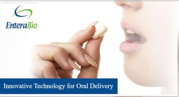 JLM-BioCity pharma