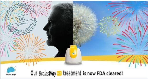 JLM-BioCity Biomed