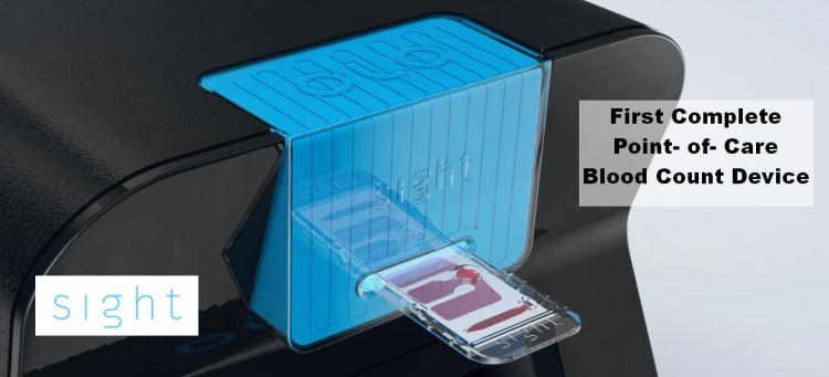 JLM-BioCity Biomed Diagnostics