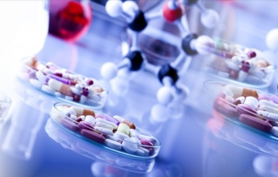 Entera Bio is a product-focused biotechnology company specializing in the oral delivery of large molecules and biologics