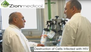 JLM-BioCity Biotech Pharma