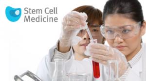 JLM-BioCity Stem Cell Medicine