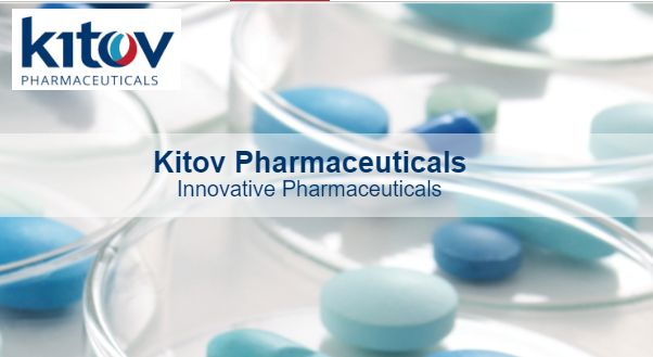 JLM-BioCity Pharma Oncology