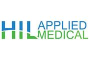Hil Applied Medical