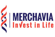 Merchavia Holdings and Investments Ltd.