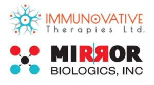 Immunovative-Therapeutics