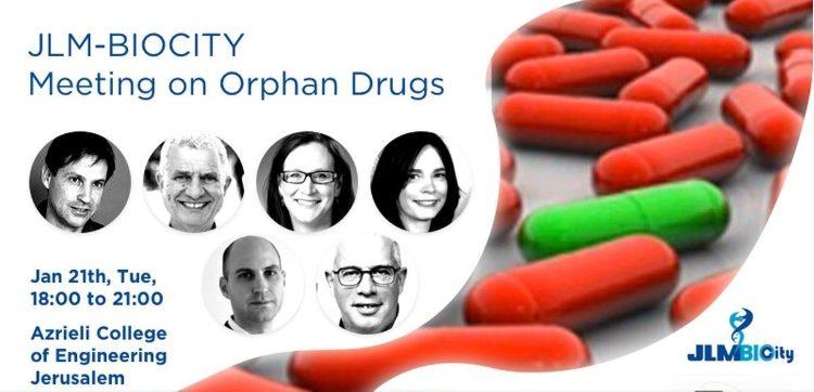 JLM-BioCity-Orphan-Drugs