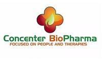 Concenter-Biopharma