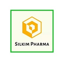 Silkim Pharma