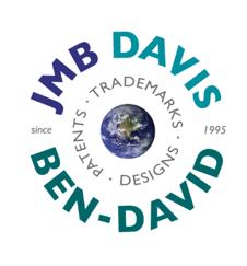 JMB - Davis